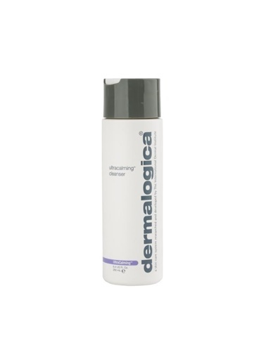Dermalogica DERMALOGICA Ultracalming Cleanser 250 ml Renksiz